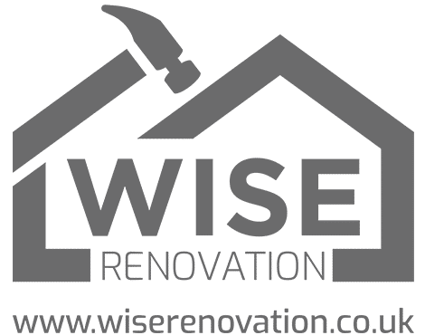 Wise Renovation